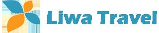 Liwa Tourism